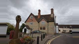 Primary Photo of High Street, Bidford-On-Avon, Alcester