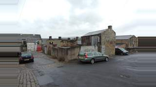 Primary Photo of Workshop Units, Tunstill Square, Halifax Road, Brierfield, BB9 5AE