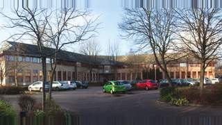 Primary Photo of Moongate House, Fifth Avenue Business Park, Team Valley, Gateshead, Tyne And Wear, NE11