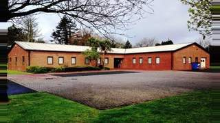 Primary Photo of Falmouth Business Park, Falmouth, TR11 4SZ