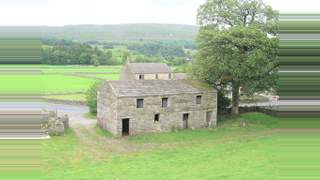 Primary Photo of Appersett, Hawes DL8 3LN