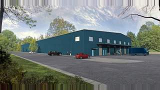 Primary Photo of 15C London Road South, Adlington Business Park, Macclesfield, Cheshire, SK10 4NL