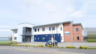 Primary Photo of Oldham Kidney Care Centre, Sheepfoot Lane, Oldham, Greater Manchester, OL1 2PD