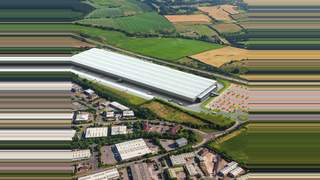 Primary Photo of Summit Business Park, Mansfield, Nottinghamshire