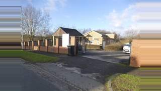 Primary Photo of Gloucester Road, Kidsgrove, Stoke-on-Trent ST7 1EL