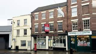 Primary Photo of 55-57, Wyle Cop, Shrewsbury, Shropshire
