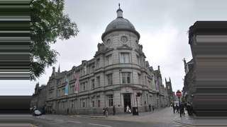 Primary Photo of The Academy Shopping Centre, Belmont Street, Aberdeen, AB10 1LB