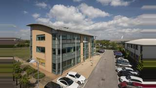 Primary Photo of III Acre, Teesdale Business Park, Stockton on Tees TS17 6AJ