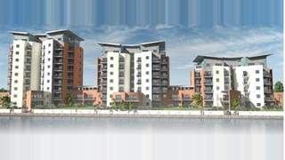 Primary Photo of Unit 2 South Quay, SA1 Swansea Waterfront, Swansea