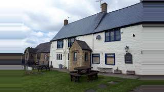 Primary Photo of Westrip, Stroud, Gloucestershire, GL6 6EY
