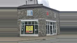 Primary Photo of Lake Road, Unit 6 The Royal, Bowness on Windermere