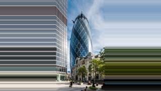 Primary Photo of 30 St Mary Axe (The Gherkin), St Mary Axe, London EC3A 8EP