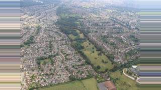 Primary Photo of Bramcote Hills Golf Course, Thoresby Road, Bramcote, Nottingham, NG9 3EP