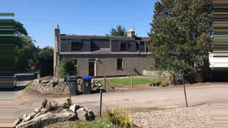 Primary Photo of 1 Burnside Cottages, Leylodge, Kintore, AB51 0YJ