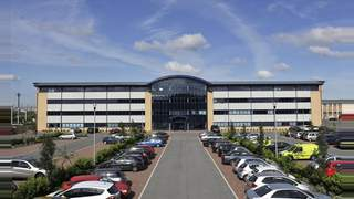 Primary Photo of Business First, 23-25 Goodlass Road