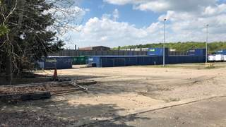 Primary Photo of Melton Commercial Park, Melton Mowbray, Leicestershire, LE14 3JL