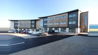 Primary Photo of Unit 2A(b), Gateway Business Centre, Gateway Park, Redruth, Barncoose Lane, Barncoose, Redruth TR15 3RQ