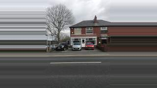 Primary Photo of 644 Chorley Old Road, Bolton, BL1 6BH