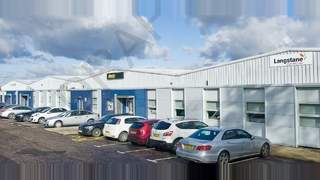 Primary Photo of 28 Firth Road, Houstoun Industrial Estate, Livingston EH54 5DJ