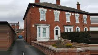 Primary Photo of 16 Queens Street, Wellington, Telford, Shropshire, TF1 1EH