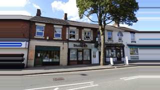 Primary Photo of Lawton Road, Alsager, Stoke-on-Trent ST7 2AF