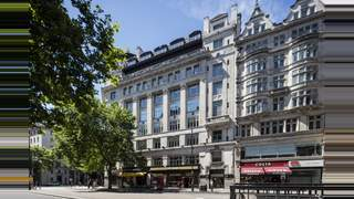 Primary Photo of 9 Kingsway, Holborn, London WC2B 6XF