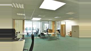 Primary Photo of First Floor, Unit 1 Maidenhead Enterprise Centre, Cordwallis Street, Maidenhead, Berkshire, SL6 7BE