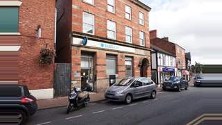 Primary Photo of 24-26 Wheelock Street, Middlewich, CW10 9AQ