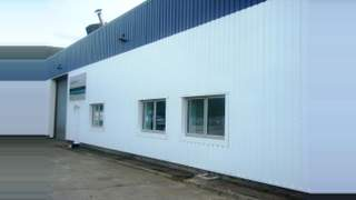 Primary Photo of Units at J3 Business Park, Balby Carr Bank, Doncaster, South Yorkshire DN4 8DE