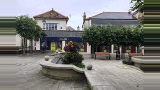 Primary Photo of Commercial Square, 1-5 Commercial St, Camborne TR14 8DY