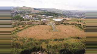 Primary Photo of Rhyd Y Blew, Ebbw Vale, NP23 5PW