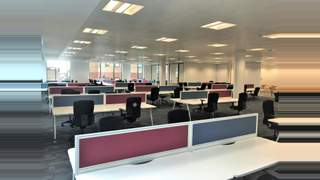 Primary Photo of Suite 2, First Floor, Market House, Market Street, Maidenhead