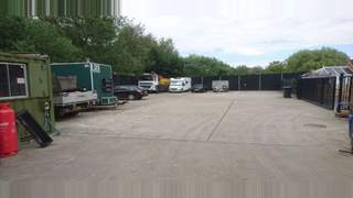 Primary Photo of Stables Yard, Old Guildford Road, Woking, Surrey, GU22 0SD