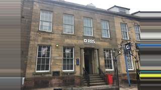 Primary Photo of 37 Lowther Street, Carlisle Cumbria, CA3 8SY