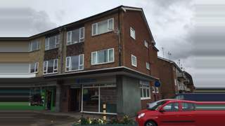 Primary Photo of 152 Station Road, Balsall Common, Coventry, CV7 7FD