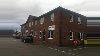 Primary Photo of Unit 2 Lymevale Court, Parklands Business Park Newcastle Road, Stoke-on-Trent ST4 6NW