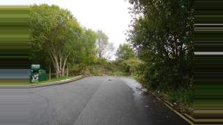 Primary Photo of Scotia Road, Stoke-on-Trent, Staffordshire