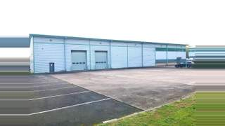Primary Photo of Unit 2 High Carr Point Millenium Way Newcastle Under Lyme Staffordshire