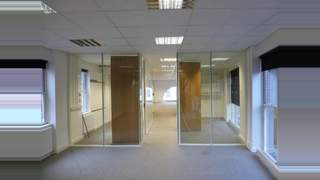 Primary Photo of First & Second Floors, 25A High St, Maidenhead SL6 1JG