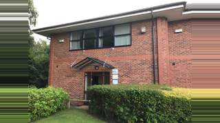 Primary Photo of Ash Court - Office 1, Bangor, LL57 4DF