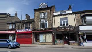 Primary Photo of 9 Halifax Road Todmorden, Burnley, OL14 5AG