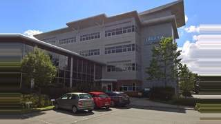 Primary Photo of Phoenix Place, Second & Third Floor Office Suites, Christopher Martin Road, Basildon, Essex, SS14 3GQ