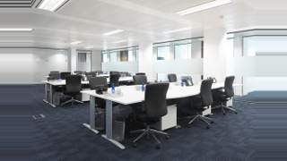 Primary Photo of 107 Cheapside, London, EC2V 6DN
