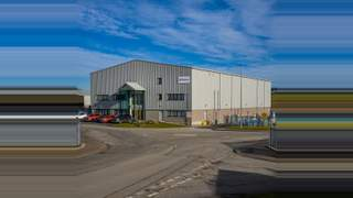 Primary Photo of Building E, Kintore Business Park, Inverurie, AB51 OYG