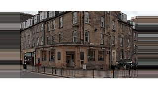 Primary Photo of 109/109A George Street, Edinburgh, Midlothian, EH2 4JW