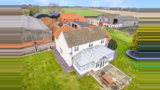 Primary Photo of Substantial Smallholding Extending to 73.7 acres, 29.8 hectares
