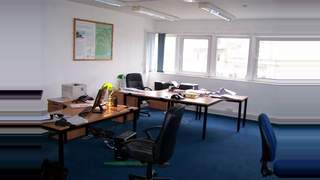 Primary Photo of First Floor Offices, NEWQUAY TR7 1AT