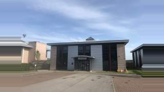 Primary Photo of Pavilion 4, Arnhall Business Park, Westhill, AB32 6FE