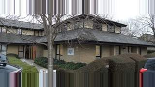 Primary Photo of Park View Court, St Paul's Road, Shipley BD18 3DZ