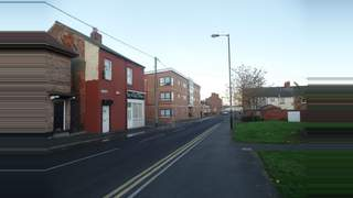 Primary Photo of Castle View, Sunderland, Tyne and Wear, SR5 3AL